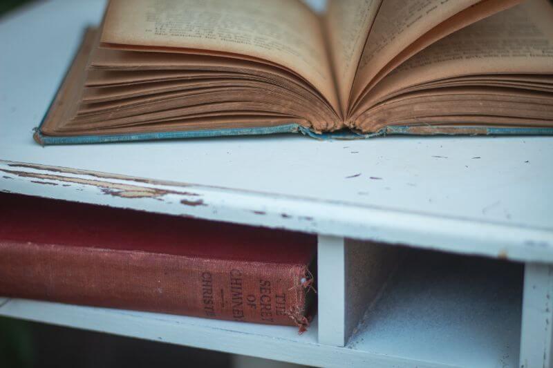 Books by Agatha Christie